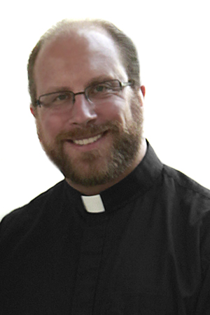 Father Simon